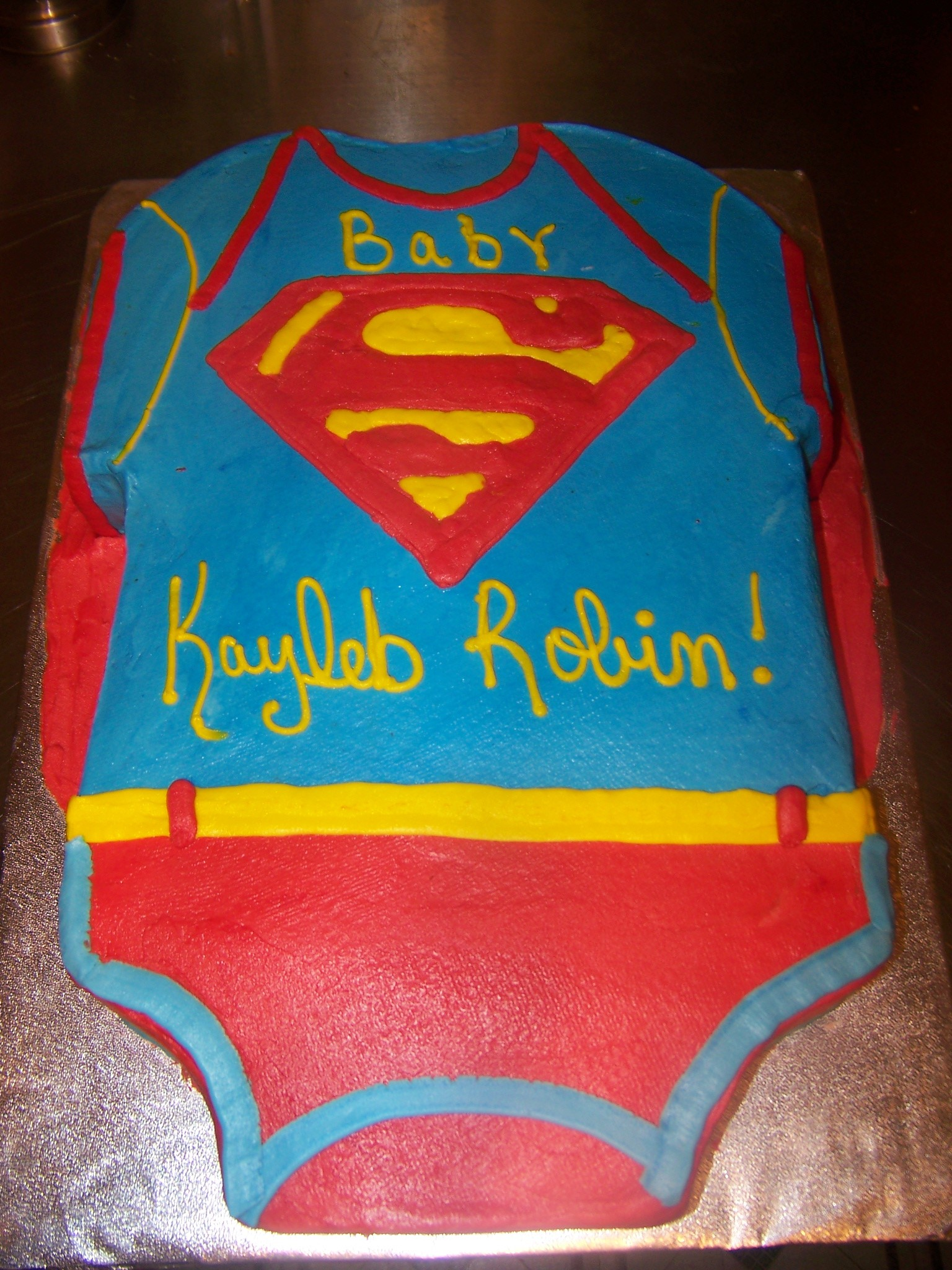 Nice ... Superman Baby Shower Ideas On Pinterest. Updated: ...